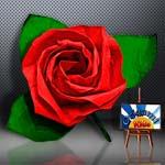 rosa-1501.jpg