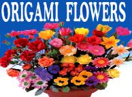 origami_flower21.jpg