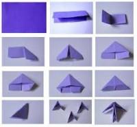 step-by-step-origami-200x185.jpg