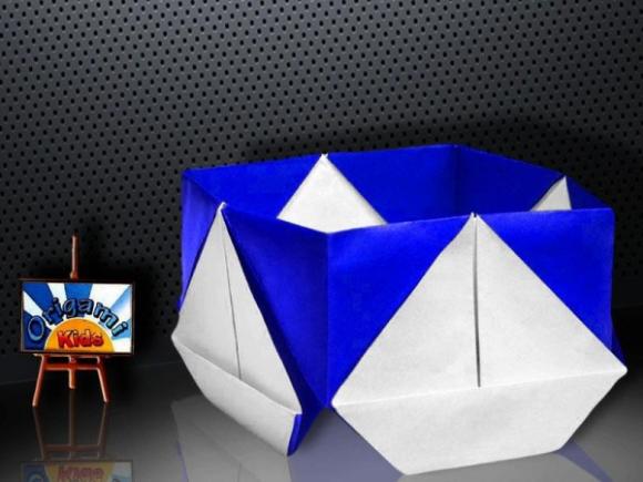 boatbox-by-rachel-katz-e1347484277701.jpg