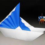 barcochino500-150x1501.jpg