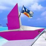 catamaran2500-150x1501.jpg